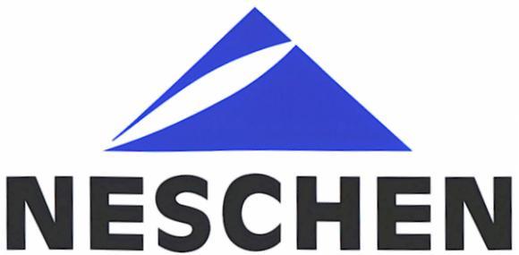 Neschen-Logo