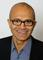 Riverbed Appoints Satya Nadella to Board Of Directors