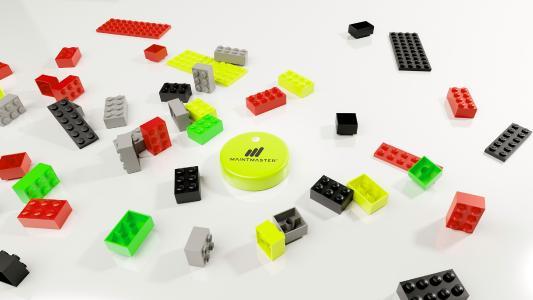 MaintMaster IoT-Sensor