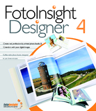 FotoInsight Designer v4 Fotobuch Software