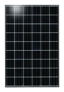 Kyocera Achieves to Reduce Solar Cell Thickness