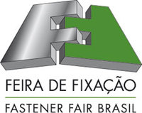 International Exhibition for Fastener and Fixing Technology: