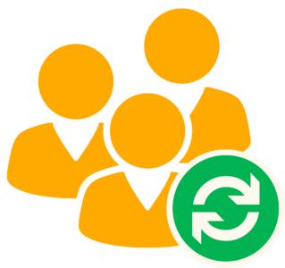 DynamicGroup 2015 Logo