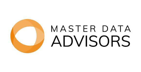 """""""Master Data Advisors"""" - parsionate und Entity Group geben internationale Zusammenarbeit bekannt"""