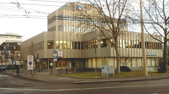 inPuncto GmbH verlagert Hauptsitz