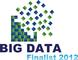 Big Data Finalist 2012