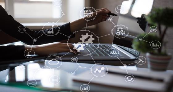 Sapcorda to introduce program for GNSS augmentation service integrators