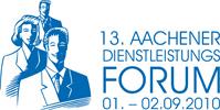 Dienstleistungs Forum