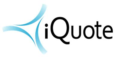 Logo iQuote