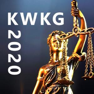 Viele Änderungen im KWK-Gesetz