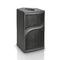 LD Systems DDQ 10 - PA speaker with DSP