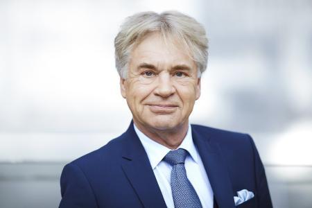 iGZ-Hauptgeschäftsführer Werner Stolz begrüßt die Einigung der Regierungsparteien über das Arbeitsschutzkontrollgesetz im Bereich Fleischindustrie