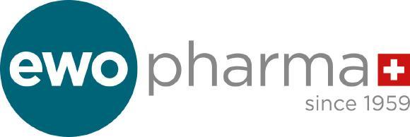 Ewopharma AG