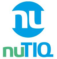 nuTIQ GmbH Expands the Portfolio of the GBA Group