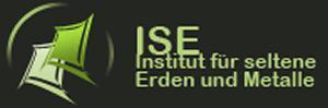 ISE-Logo-klein.gif