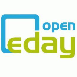 open eday