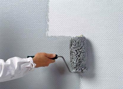Grundsätzlich sind strukturierte Untergründe Voraussetzung für eine ansprechende Oberflächenoptik. Im Außenbereich kann Metallocryl zum Beispiel auf Strukturputzen, Porenbetonbeschichtungen sowie Sicht- und Waschbeton eingesetzt werden.