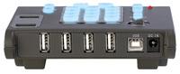 PE-5515_A_ConnecTec_VoIP-USB-Telefon_Power-Dial-Pad.jpg