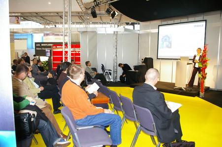 Das deutschsprachige Fachforum der parts2clean bietet wertvolles Know-how rund um die industrielle Bauteil- und Oberflächenreinigung.