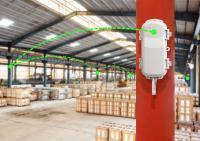Neues HOBOnet® Indoor-Überwachungssystem
