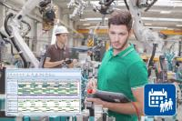 Workforce Management in Zeiten von Cobots & Co.