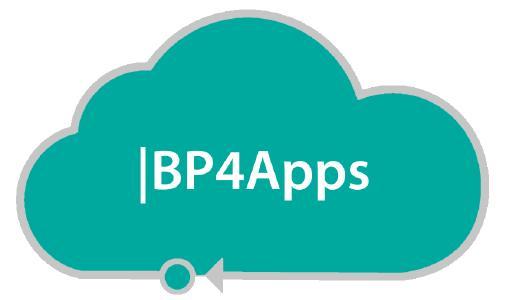 BP4Apps_wolke_widget1.gif