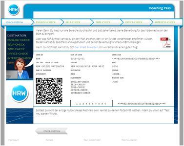 Online_SelfAssessment_Hochschule Ruhr West_2