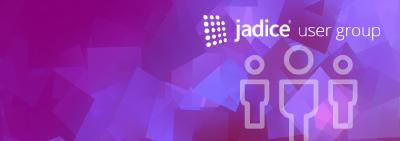 jadice user group – Save the date!