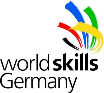 Logo WS Germany