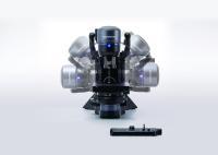 Olympus DSX1000: Präzision aus jedem Blickwinkel