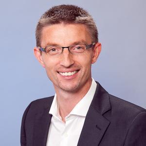 Neuer Managing Director DACH bei Memup Deutschland: Frank Driessen