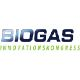 Biogas Innovationskongress 2018