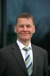 Joachim Reinmuth