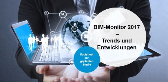 BIM Monitor 2017