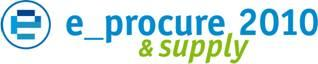 e_procure &supply
