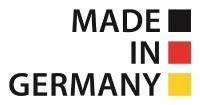 Made in Germany – Das Versprechen für Qualität und Nachhaltigkeit