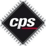 CSP Firmenlogo