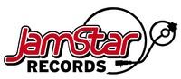 JamStar Records geht an den Start