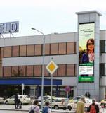 LED Gigant für Flughafen Berlin-Schönefeld 7