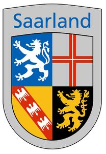 Saarland-Domains: Eine Region sichert sich ihr Stück vom Worldwide Web