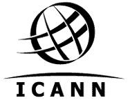 ICANN: Powerfully contested because of the New Top Level Domains program