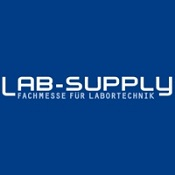 LAB-SUPPLY Hamburg 2018