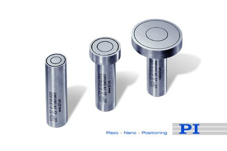 The One to Beat: Ultra-Precise PISeca Position Sensors