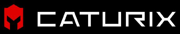 Logo CATURIX