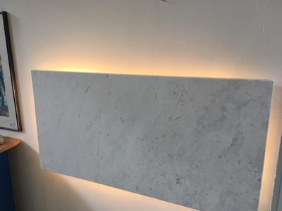 ko heizung der zukunft smartstone ikratos solar und energietechnik gmbh pressemitteilung. Black Bedroom Furniture Sets. Home Design Ideas