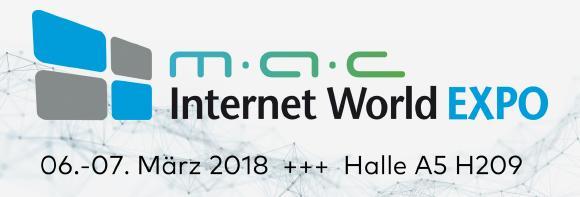 Slider Internet World 2018.jpg