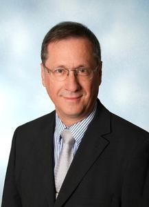Ulrich Schmitt