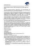 [PDF] Pressemitteilung: Virtuelle Studienberatung der HAW Hamburg feiert den 50.000 registrierten Nutzer