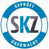 Vier Hersteller von PP-R Rohren aus Middle East erhalten das SKZ-Zeichen