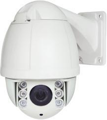 """AASSET Security stellt die neue Marke """"Smarteye"""" vor"""